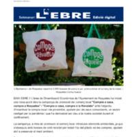 14_05_2021_L'Ebre.pdf