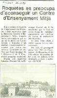 12_02_1987_MJ.pdf