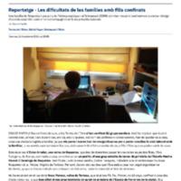 16_10_2020_L'Ebre.pdf