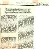 03_12_1986_EI.pdf