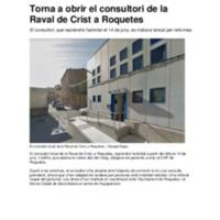 11_06_2021_Aguaita.pdf