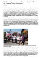 04_10_2017_Aguaita.pdf