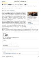 02_01_2011_EP.pdf