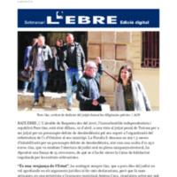 10_04_2021_L'Ebre2.pdf
