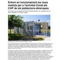 09_06_2021_Aguaita.pdf
