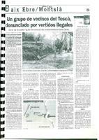 27_11_1997_DT.pdf