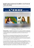 06_11_2020_L'Ebre2.pdf