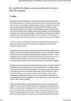 15_12_2016_DT.pdf