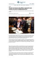 20_10_2018_Aguaita.pdf