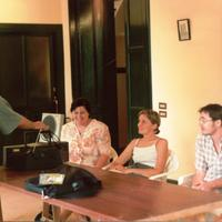 Curs Cant VII Trandicionaius Terres Ebre agost 2000.jpg