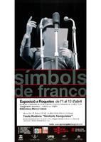 01_04_2011_Exposició Símbols de Franco.jpg