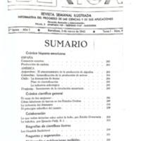 Ibérica tomo 1 núm 9.pdf