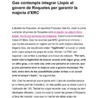 09_03_2021_La Marfanta2.pdf