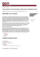 18_11_2012_ACN.pdf
