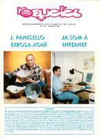 138-Revista-Roquetes-1-20.pdf