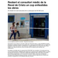 15_06_2021_Aguaita.pdf