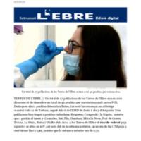 16_12_2020_L'Ebre2.pdf