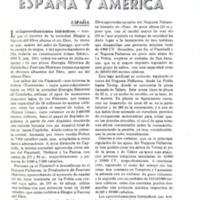 Ibérica tomo 4 num 85.pdf