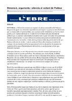 09_10_2020_L'Ebre.pdf