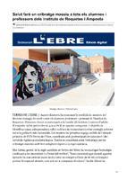 03_12_2020_L'Ebre.pdf