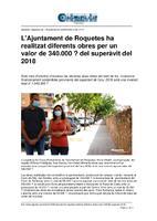 23_09_2020_Aguaita.pdf
