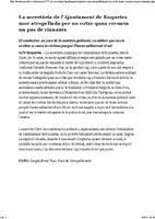 06_06_2017_MesEbre.pdf