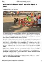 14_06_2016_EbreDigital.pdf
