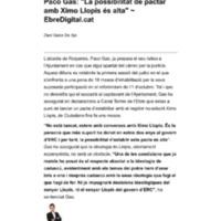 14_04_2021_EbreDigital3.pdf