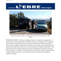 01_04_2021_L'Ebre.pdf