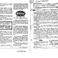 vida tortosina-3.pdf