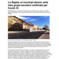 07_05_2021_Aguaita.pdf