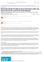 03_10_2014_DT.pdf