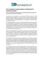 03_06_2020_EbreDigital.pdf