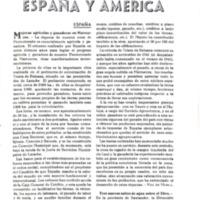 Ibérica tomo 4 num 84.pdf
