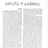 Ibérica vol 2 núm 30.pdf