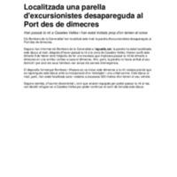 11_02_2021_Aguaita2.pdf