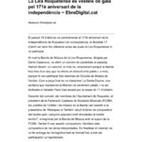 19_04_2021_EbreDigital.pdf