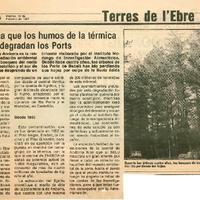 10_02_1987_DT.pdf