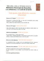 Tots iguals, TOTS diferents_2007.pdf