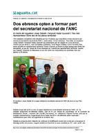 07_05_2015_aguaita.pdf