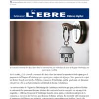 09_03_2021_L'Ebre.pdf