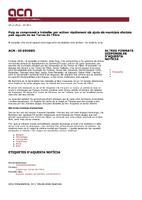18_11_2012_ACN2.pdf