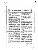 vida tortosina-6.pdf