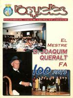 REVISTA D'INFORMACIÓ LOCAL ROQUETES Nº187-11-2001.pdf