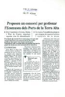05_12_1995_DT.pdf