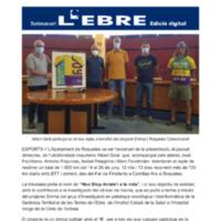 12_06_2021_L'Ebre2.pdf