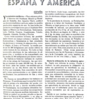 Ibérica tomo 4 num 86.pdf