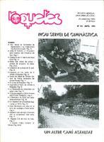 104-Revista-Roquetes-1-20.pdf