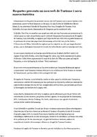 23_03_2017_Copd'Ull.pdf