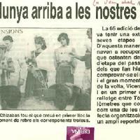 13_09_1985_VE.pdf